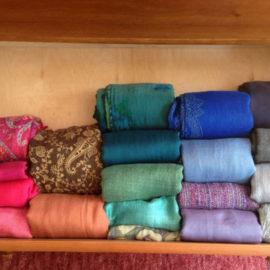 Marie Kondo Folding: Clothes, Shirts, Pants, and More