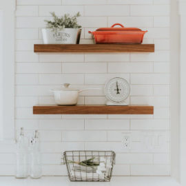 What is a Minimalist Lifestyle? Do's and DON'Ts