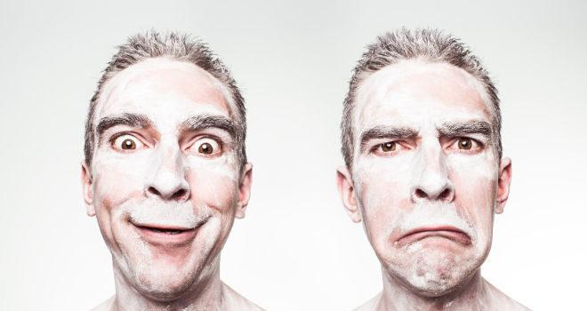 Emotional Labeling: Acknowledge and Validate Feelings
