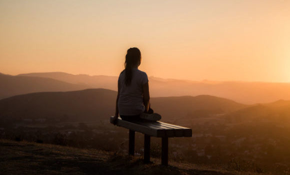 How to Find Your True Self: The Proven Path