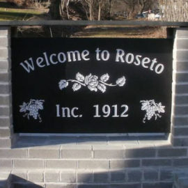 The Roseto Effect, Explained (Outliers)