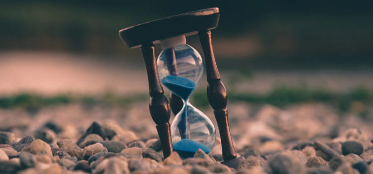 Psychological Time vs Clock Time: Why Is It Bad?