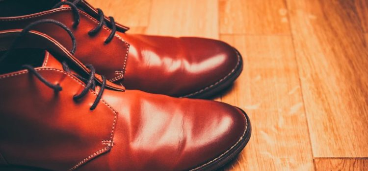 48 Laws of Power | Law 41: Avoid Stepping into a Great Man's Shoes