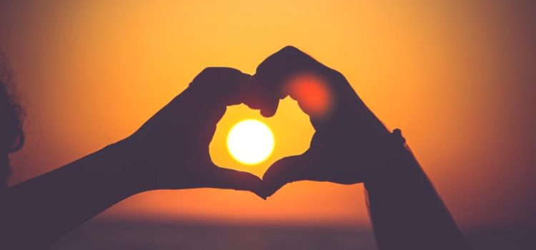 5 Ways to Love: The Best Strategy to Build Strong Relationships