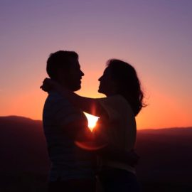 3 Practical Tips for Building a Strong Relationship