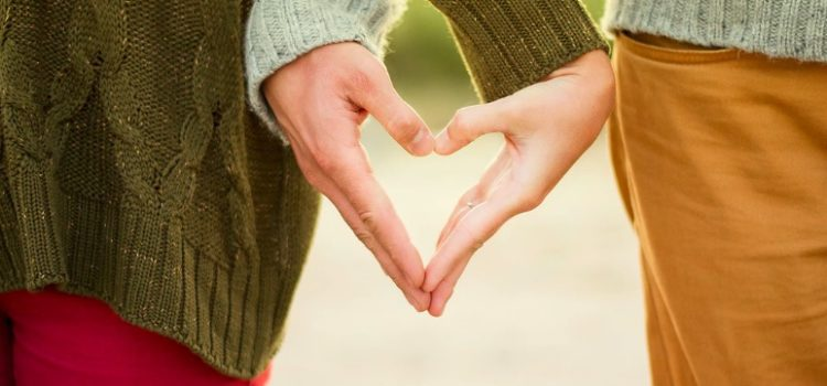 Rekindle Love Today: Simple Tips to Weather Hard Times
