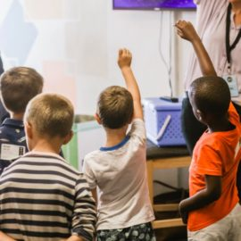 6 Arguments Against the Benefits of Smaller Class Sizes