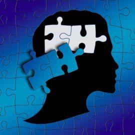 4 Surprising Dyslexia Benefits