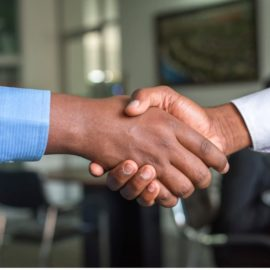 How to Find Mutual Gains in Negotiation