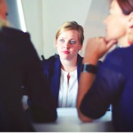 How to Foster a Culture of Empowerment at Work