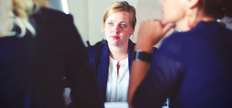 How to Empower Employees to Assume Autonomy