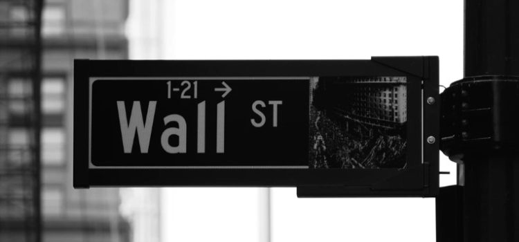 Obama and the 2008 Financial Crisis: Plan and Action