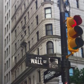 Credit Rating Agencies and the Financial Crisis: Stupid or Greedy?