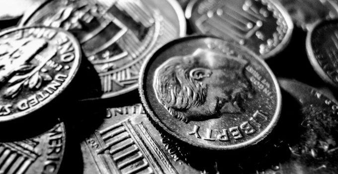 Greg Lippmann (Big Short): The $1 Billion Bet