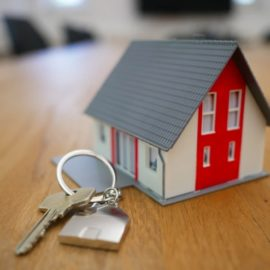What Are Mortgage-Backed Securities? The Simple Definition