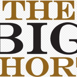 The Big Short: The Real Story Behind the Film