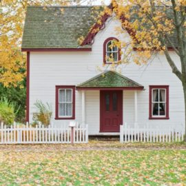 Shorting the Housing Market: How It Works and the 2008 Payoff