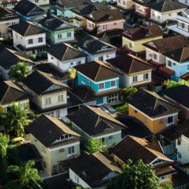 What Is a Subprime Mortgage? How It Works, Who It's For
