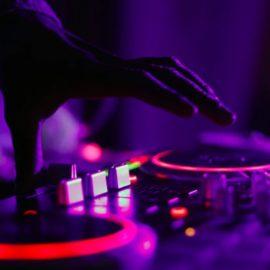 Trevor Noah's DJ Career: Success as a Petty Criminal