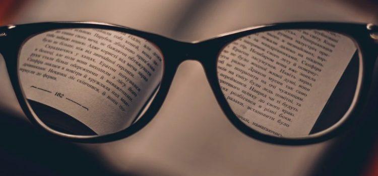 How Trevor Noah Learned 8 Languages: The Polyglot