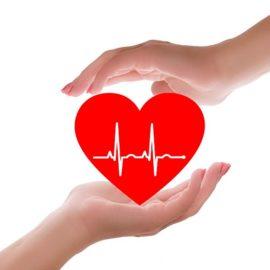 Heart Disease Treatment: Diet is Better than Surgery