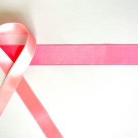 HRT and Breast Cancer: The Risks of Hormone Therapy