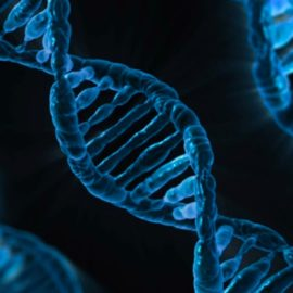 Is Breast Cancer Hereditary? BRCA Isn't the Biggest Factor