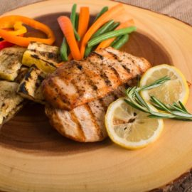 """""""High-Quality"""" Protein: Why You Should Avoid It"""