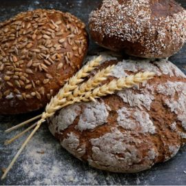 Why Do We Need Carbohydrates? 7 Critical Reasons
