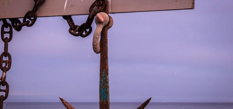The Anchoring Effect: 10 Examples, Explained
