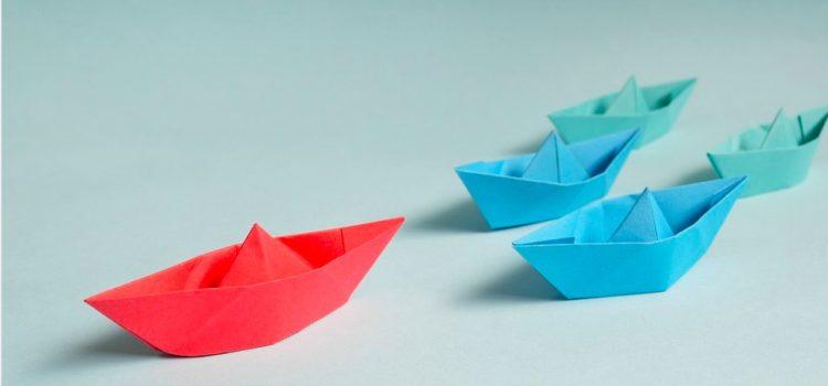 5 Critical Sun Tzu Quotes On Leadership, Explained