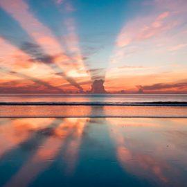 Creation Myths: How They're Similar Around the World