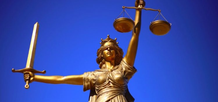 Is Global Justice a Realistic Goal or a Pipe Dream?