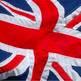 British Rule in India: Can You Erase Imperial Legacies?