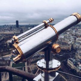 5 Causes of the Scientific Revolution, Explained