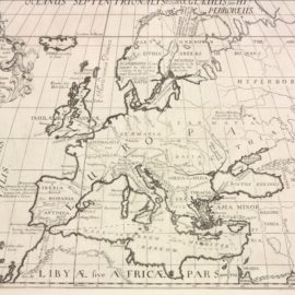 European Imperialism: How a Tiny Continent Ruled The World