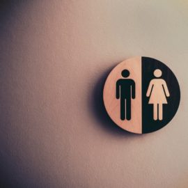 If Gender Is a Social Construct, Why Is Patriarchy Universal?