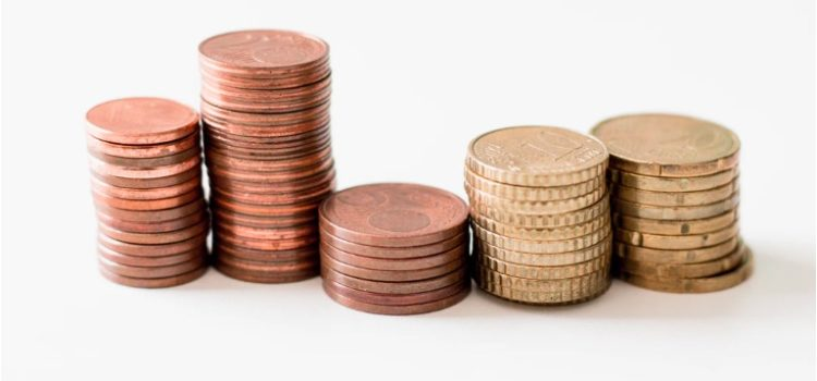 History of Money: From Cattle and Salt to Coins and Credit