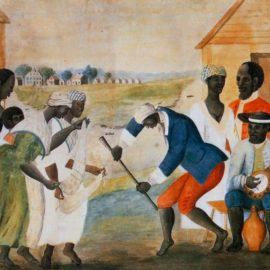 History of Jim Crow Laws: Emancipation to Incarceration
