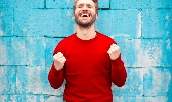 Science of Happiness: How Can You Make Yourself Happier?