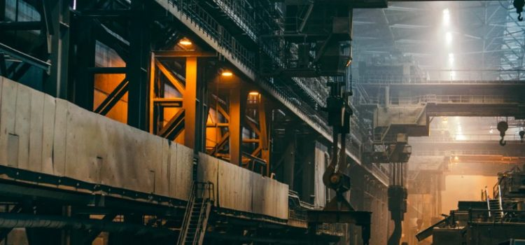 3 Major Social Impacts of the Industrial Revolution