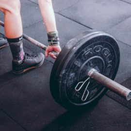 Barbell Strategy: The Safest Way for Maximum Profits