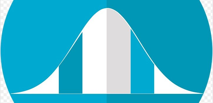 The Bell Curve: Does It Actually Explain the Real World?