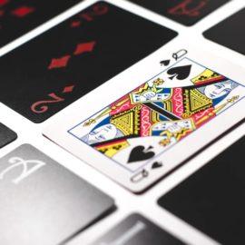 Ludic Fallacy: Do You Treat Life Like a Blackjack Game?