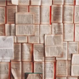 Narrative Fallacy: When Storytelling Is Dangerous