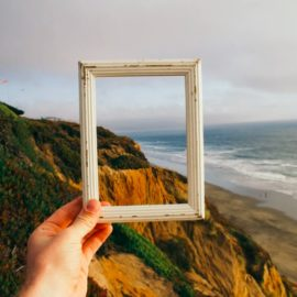 6 Framing Effect Examples: Context Matters in Decision-Making