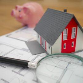 How to Build an Aggressive Investment Portfolio