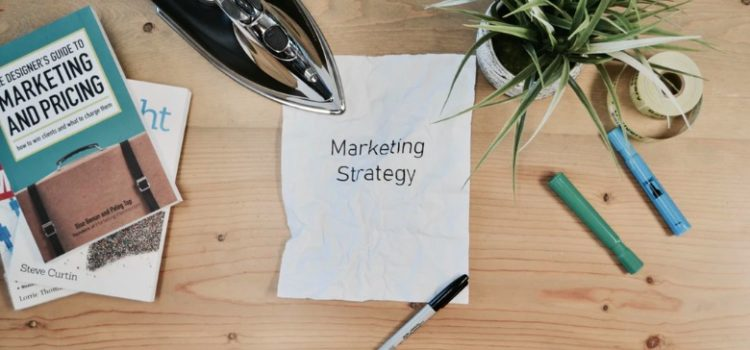 Connectors, Mavens, and Salesmen: Key Players in Marketing