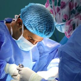 WHO Surgical Safety Checklist: Why 80% of Staff Say It Works