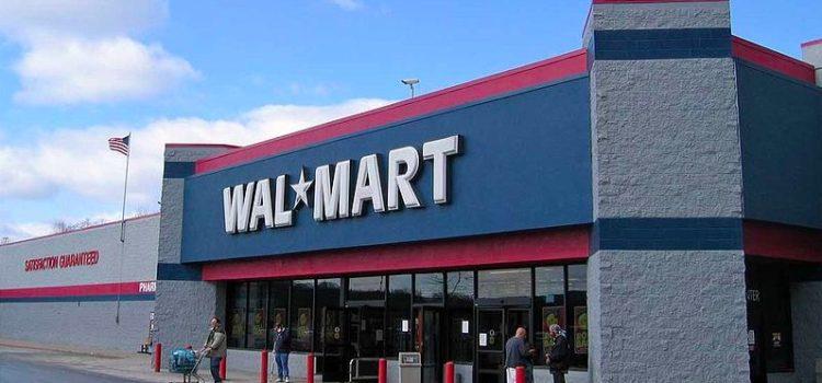 Walmart's Hurricane Katrina Response: How They Saved the Day